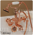 Strom Plumbing - P0146J - P0146 SUPERCOAT COPPER